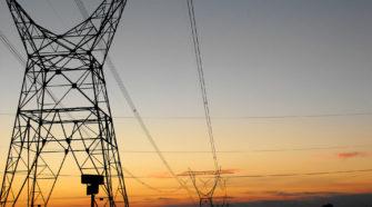 Elettronica e IoT per l'energia elettrica