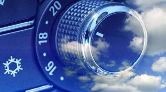 Elettronica e IoT per la climatizzazione automotive