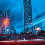 Elettronica e IoT per la Domotica