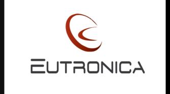eutronica - jobot