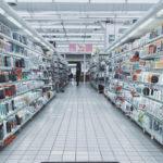 Elettronica e IoT per l'Etichettatura