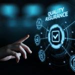 Qualità e Certificazioni ElFa