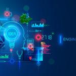 R&D e Innovazione nell'elettronica